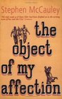 The Object of My Affection
