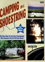Camping on a Shoestring : Western