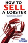 How to Sell a Lobster