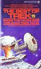 The Best of Trek 5