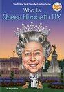 Who Is Queen Elizabeth II