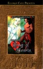 King of Hearts (Wonderland, Bk 1)