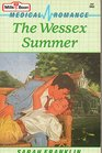 The Wessex Summer
