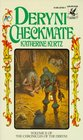 Deryni Checkmate (Chronicles of the Deryni)