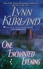 One Enchanted Evening (De Piaget, Bk 9)