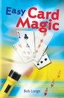 Easy Card Magic