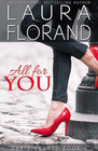 All for You (Paris Hearts) (Volume 1)