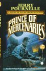 Prince of Mercenaries (Falkenberg\'s Legion, Bk 1)