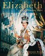 Elizabeth Fifty Glorious Years