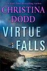 Virtue Falls (Virtue Falls, Bk 1)