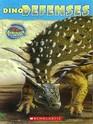 Dino Defenses