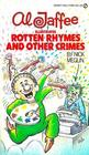 Rotten Rhymes and Other Crimes