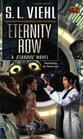 Eternity Row
