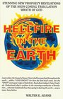 Hellfire In The Earth