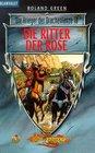 Die Ritter der Rose Die Krieger der Drachenlanze 10