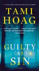 Guilty as Sin A Novel