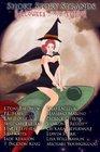 Short Story Strands Halloween 2012 Edition
