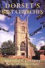 Dorset's Best Churches