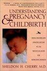 Understanding Pregnancy and Childbirth