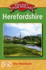 Pocket Pub Walks Herefordshire