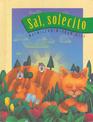 Sal Solecito