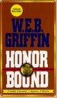 Honor Bound (Bk 10