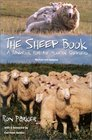 Sheep Book : Handbook For The Modern Shepherd, Revised  Updated