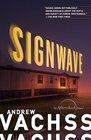 SignWave An Aftershock Novel