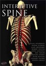 Interactive Spine