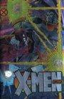 X-Men The Complete Age of Apocalypse Epic Book 4