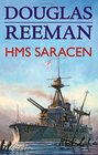 HMS Saracen
