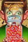 The Candy Corn Contest (Kids of Polk Street School, Bk 3)