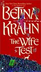 The Wife Test (Brides of Virtue, Bk 2)