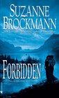 Forbidden (Bartlett Brothers, Bk 1)