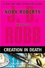 Creation in Death (In Death, Bk 25)