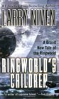 Ringworld's Children (Ringworld, Bk 4)