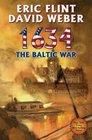 1634: The Baltic War (Assiti Shards, Bk 5)