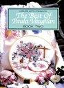 The Best of Paula Vaughan Bk 2