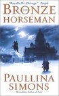 The Bronze Horseman (Tatiana, Bk 1)