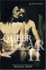 Queer Fear 2: Gay Horror Fiction