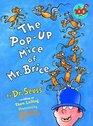 The PopUp Mice of Mr Brice