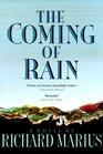 The Coming of Rain