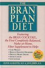 The Bran Plan Diet
