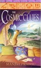 The Cosmic Clues (Stellar Investigations Detective Agency, Bk 1)