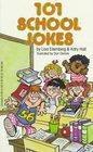 101 School Jokes
