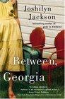 Between, Georgia