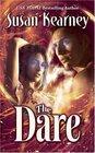 The Dare (Rystani, Bk 2)