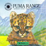 Puma Range