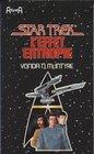 Star Trek Leffet Entropie