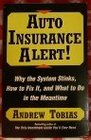 AUTO INSURANCE ALERT WHY THE SYSTEM STINKS HOW TO FIX IT WHAT TO DO MEANTIME  Overcoming the Crisis in Manufacturing